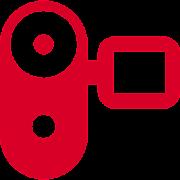 스크린 레코더 - 핸드폰 게임 동영상 녹화 프로그램