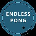 Endless Pong