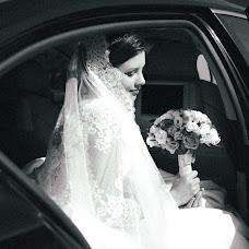 Wedding photographer Elena Ryazapova (RyazapovaElena). Photo of 26.05.2018