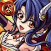 悪魔の女神 アポロの評価