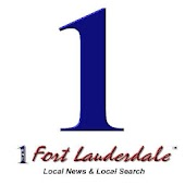 1 Fort Lauderdale Search News
