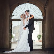 Wedding photographer Aleksandr Martinyuk (smart). Photo of 21.07.2015