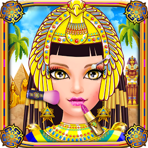 Egypt Fashion Stylist for PC and MAC