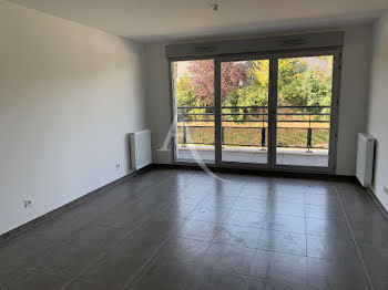 appartement à Crécy-la-Chapelle (77)