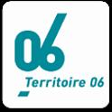 Territoire 06