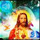 Jesus Live Wallpaper Download for PC Windows 10/8/7