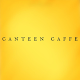Download Canteen Caffe For PC Windows and Mac