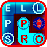 App Icon for SpellPix Pro App in United States Play Store