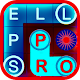 SpellPix Pro for PC-Windows 7,8,10 and Mac