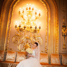 Wedding photographer Elena Kozlova (pletukhin). Photo of 31.03.2015