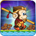 Jungle Kong Fighter icon