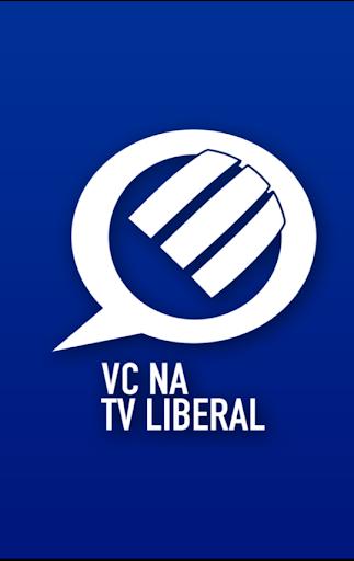 VC NA TV LIBERAL