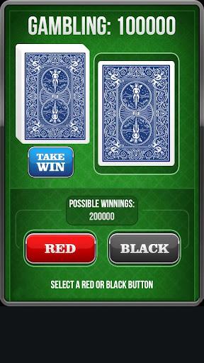 Brilliant Diamond Slot Machine 2.8.5.1 screenshots {n} 8