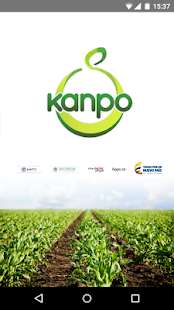 Kanpo- screenshot thumbnail