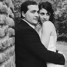 Wedding photographer Roberto Cid (robertocid). Photo of 24.08.2015