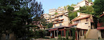 Avalon Resort Mussoorie | Corporate offsite Destination