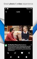 Tweetings for Twitter v11.4.4.1 APK 8