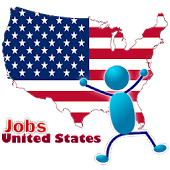 Jobs alerts in United States