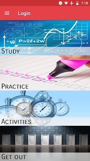 Informatica screenshot 5