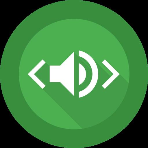 Baixar Custom Soundboard - Crie placas de som exclusivas para Android