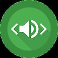 Custom Soundboard - Create unique soundboards apk