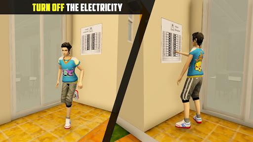 Virtual Bully Boys Next Angry Neighbor apktram screenshots 4