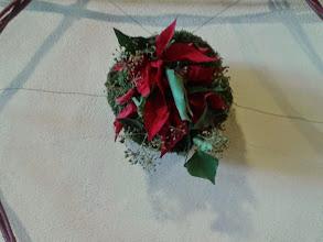 Photo: 3e advent
