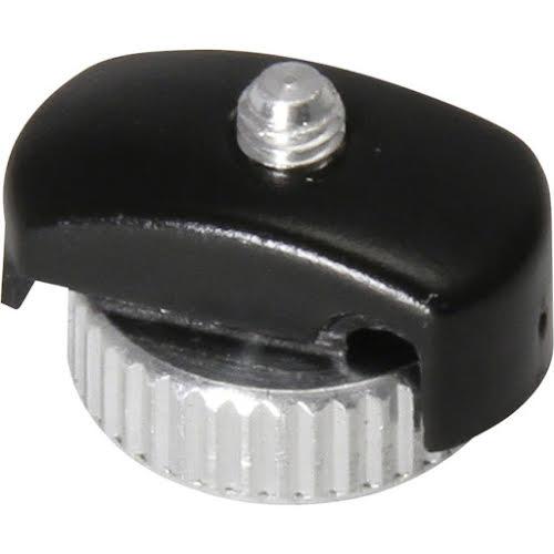 CatEye Universal Wheel Spoke Magnet