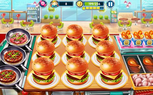Cooking World apkmr screenshots 18