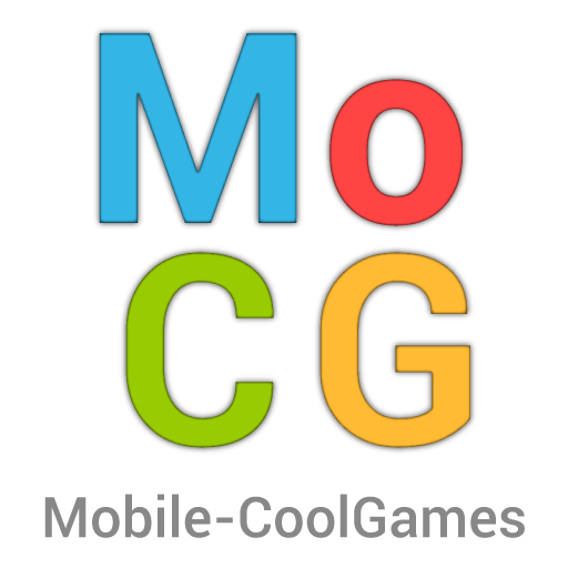 Mobile-CoolGames avatar image