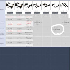 ヴィッツ NCP131 ヴィッツRS 2011年式のカスタム事例画像 えすおさんの2020年06月27日18:56の投稿