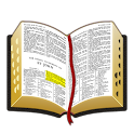 Scripture Citation Index icon
