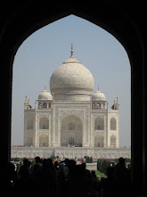 Photo: Majestic Taj