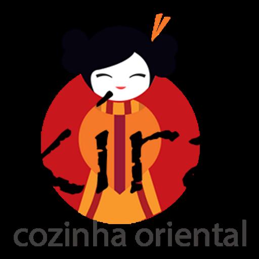 Kira Cozinha Oriental