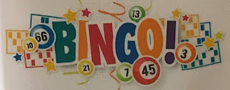 Play Bingo for Cancer Research