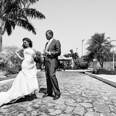 Wedding photographer Jorge Luiz T Sucupira (JorgeLuizTSuc). Photo of 03.03.2016
