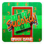 Sudoku - Test Your Brain
