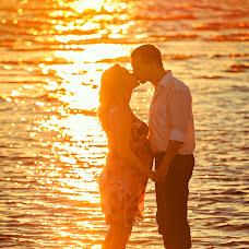 Wedding photographer Yuliya Danilova (Julietty). Photo of 12.01.2015