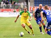 Officiel : Yassine El Ghanassy retrouve un club !