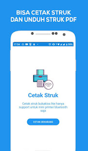 App BukaKios Lite - Agen Pulsa Termurah & Terlengkap APK for Windows Phone
