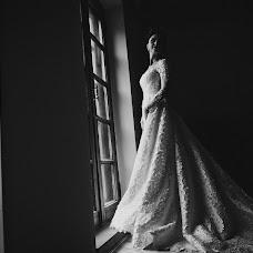 Wedding photographer Andrey Smirnov (AndrewSmirnov). Photo of 14.12.2015