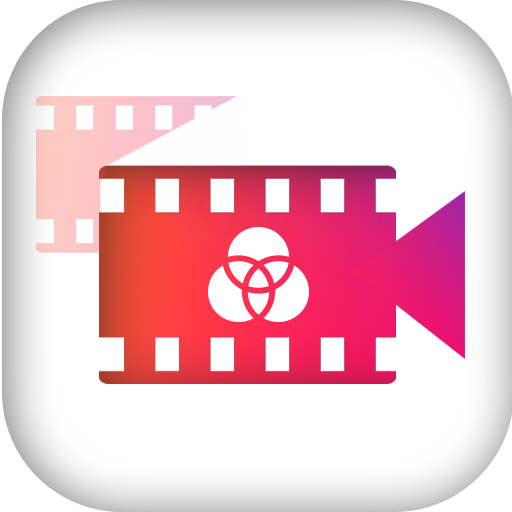 Video Themes – Video Editor & Slideshow maker! file APK Free for PC, smart TV Download