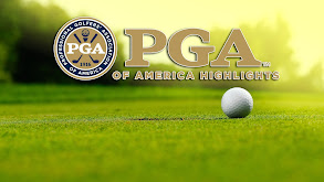 PGA of America Highlights thumbnail