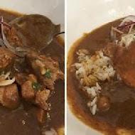 皇品印度料理