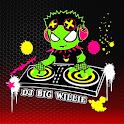 Dj Big Willie icon