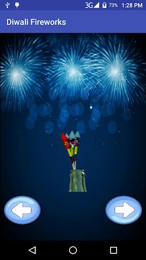 Diwali Fireworks 2018 1.2 screenshots 5