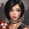 Zombies Crisis:Fight for Survival RPG