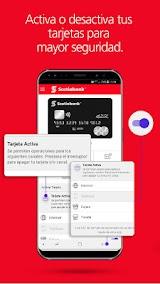 Scotiabank Avísame App-Download APK (cl scotiabank avisame cards