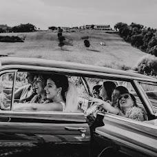 Wedding photographer Tiago Pedro (TiagoPedro). Photo of 16.01.2019