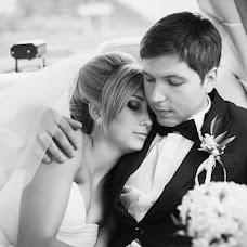 Wedding photographer Fedor Zaycev (Fidell). Photo of 23.11.2013